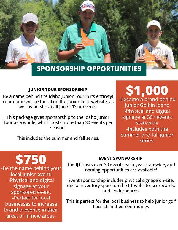 2021 Junior Tour Media Kit2.jpg