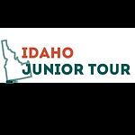 junior tour logo.png