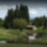 teton lakes.png