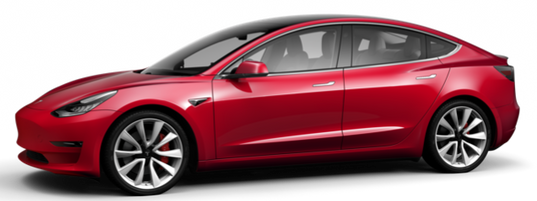 Tesla Model 3 Charger Installation_edite