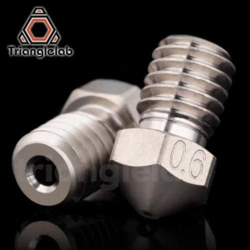 Trianglelab T-V6 Nozzle E3D V6
