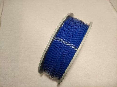 PET-G Синий 300м
