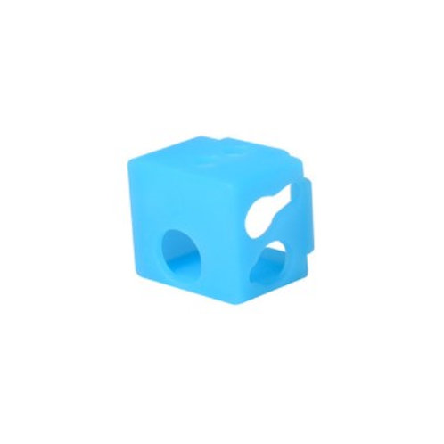 V5 Силиконовый блок