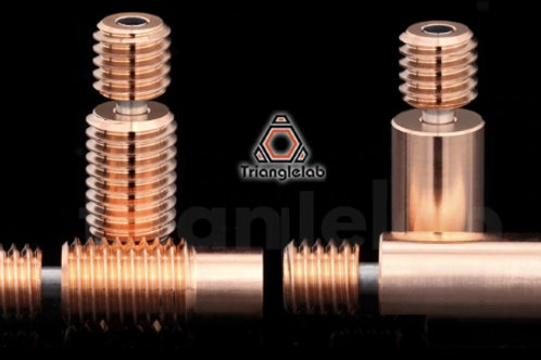 Trianglelab Bi-metall