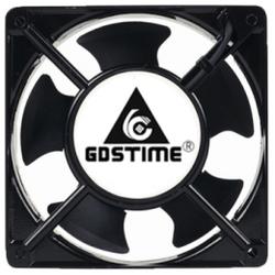 gdstime