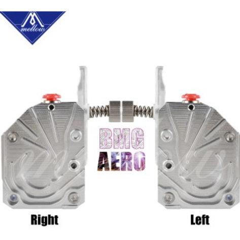 Mellow NF-BMG Aero V6