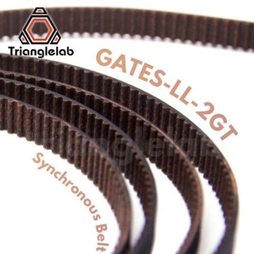 Синхронный ремень trianglelab GATES-LL-2GT