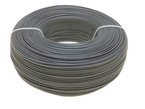 PLA Серый 400м (~1,2кг)