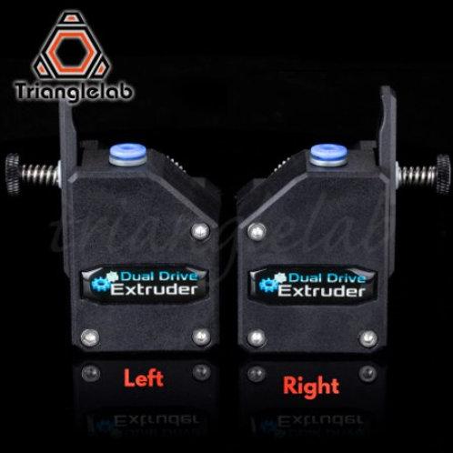 Trianglelab BMG экструдер