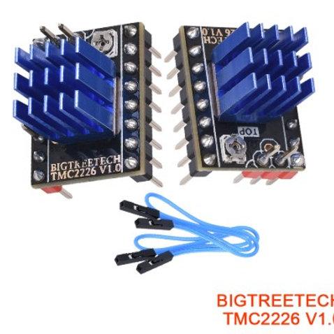 BTT TMC 2226