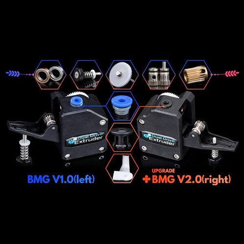 Trianglelab BMG v2.0 экструдер