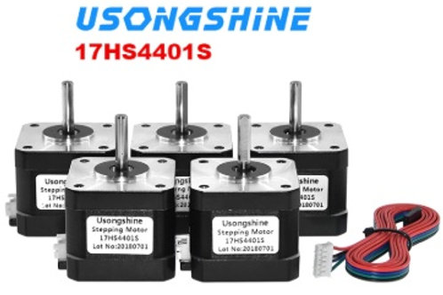 Usongshine Nema 17HS4401