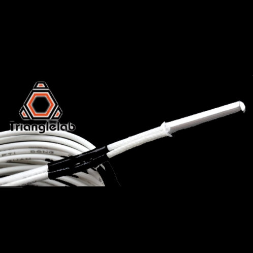 Trianglelab Термистр NTC 100K Ом B3950 (Капсула)