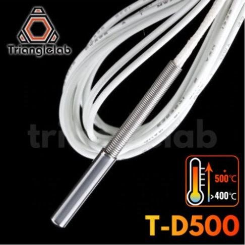 Термистор T-D500 Trianglelab