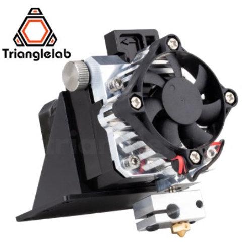 Trianglelab Titan Aero 24v e3dv6