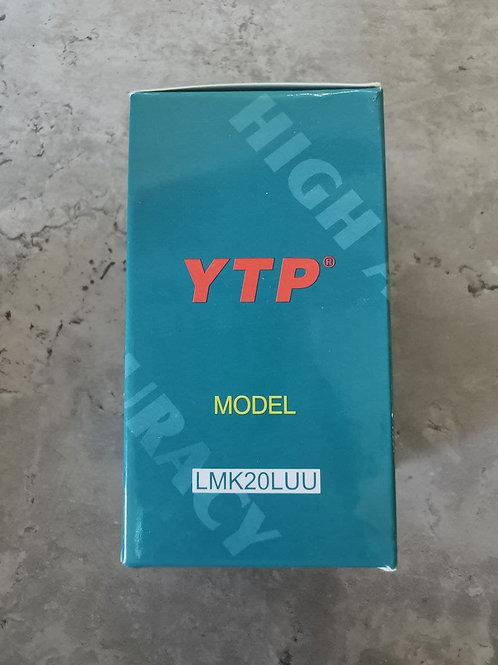 Линейные подшипники YTP LMK20LUU