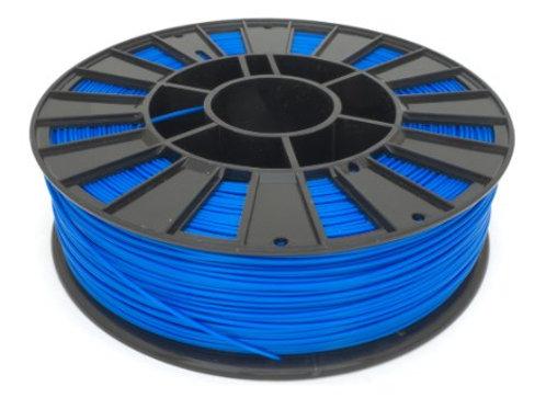 PLA Синий 300м