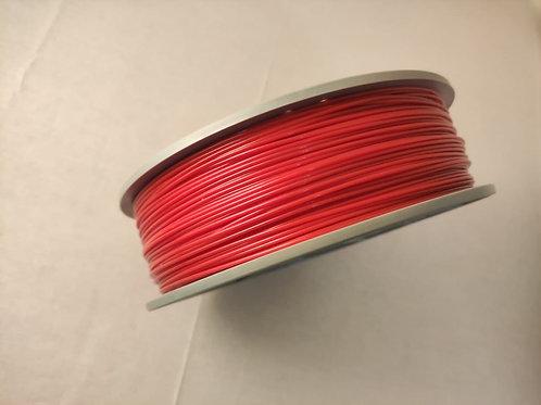 PET-G Красный 300м