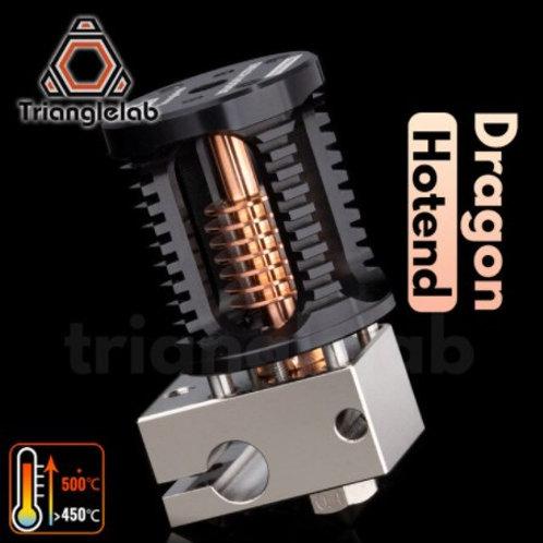 Trianglelab Dragon Hotend V2.0 (Standard)