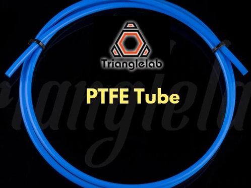Фторопластовая трубка (PTFE) 1.9x4мм