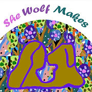 SHE WOLF IMAGE.jpg