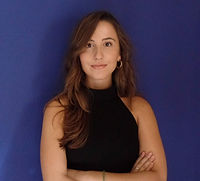 Alba Ramos profile pic.jpg