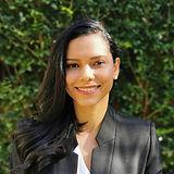 Leila profile pic 2.jpeg