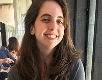 Maria Santos.jpeg