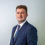 Jacob Munday profile pic.jpg