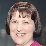 Michelle Brennan profile pic.jpg