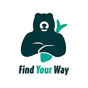 Find Your Way Logo.jpg