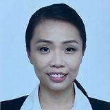Fionas profile picture.JPG