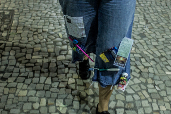 costura -- Rafaela AmoDeo