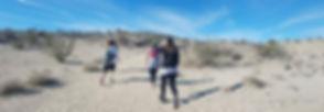 Hiking & Nature Club Wyld Womxn.jpg