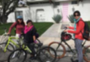 Bike Club Wyld Womxn.jpg