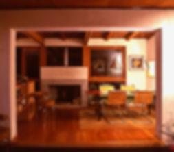casa gigi23.jpg