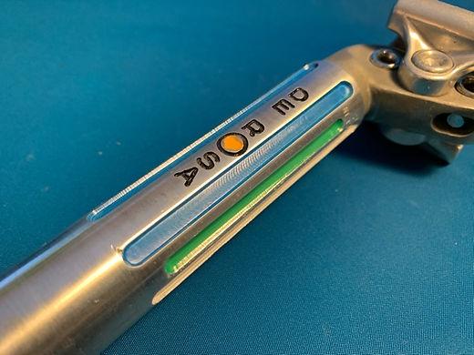 IMG-4800.JPG