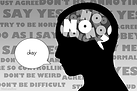 Autism_Aspect_Self_Advocacy_Struggles_1.