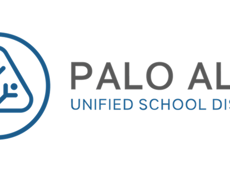 2/22 PAUSD Parent Summit: Intro to 2e, Understanding Your Smart & Struggling Student