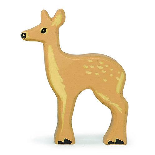 Fallow Deer - Tender Leaf Toys