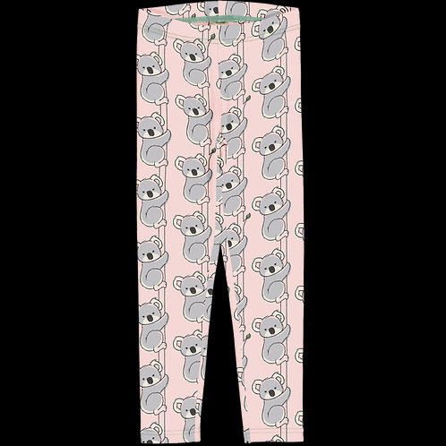 Leggings - KOALA - Maxomorra