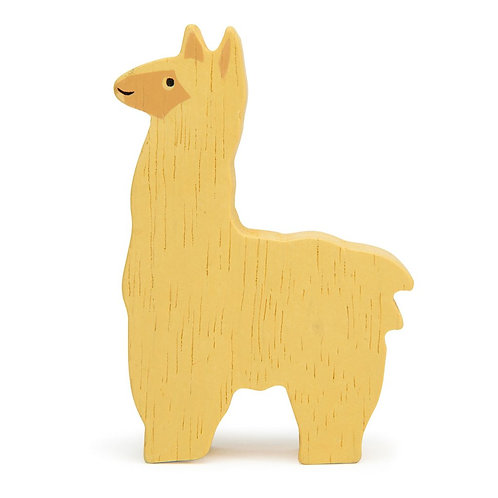 Alpaca - Tender Leaf Toys