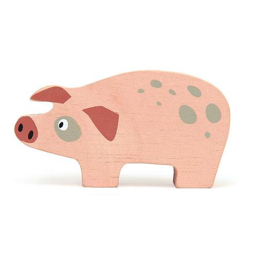 Pig - Tender Leaf Toys