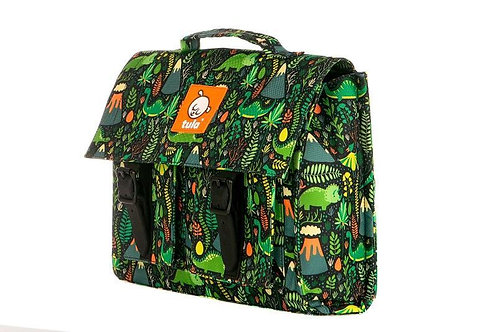 Hot Lava - Tula Kids Backpack