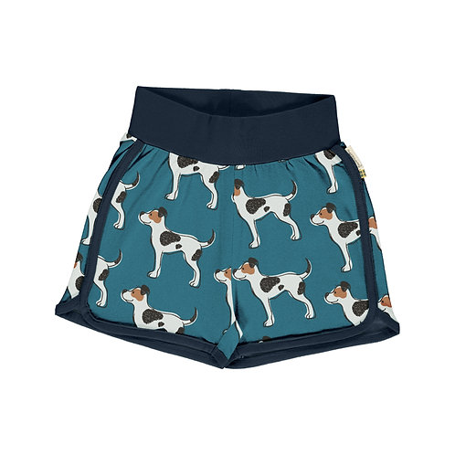 Runner Shorts - FARMDOG - Maxomorra