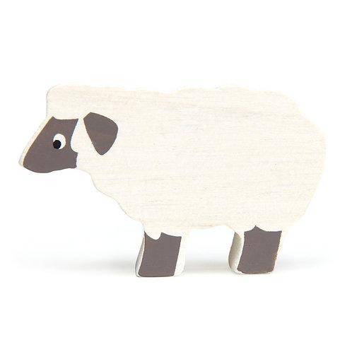 Sheep - Tender Leaf Toys