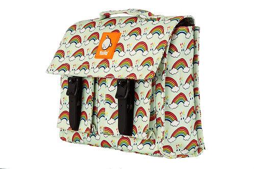 Rainbow Showers - Tula Kids Backpack