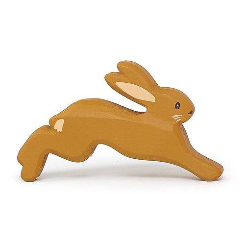 Hare - Tender Leaf Toys