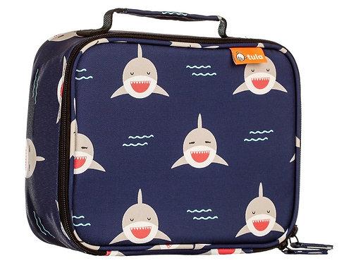 Chomp - Tula Lunch Bag