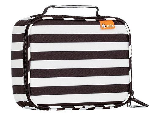 Transform - Tula Lunch Bag